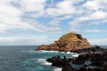 Portugal_Madeira_Felsen_Meer