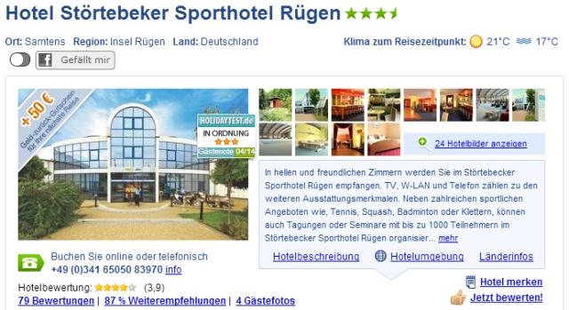 Ruegen_Hotel_September