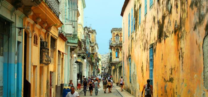 Straße_in_Havanna_Kuba