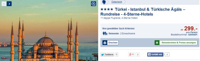 Tuerkei_Rundreise_November_4