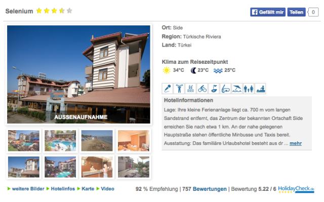 Tuerkische_Riviera_Side_Hotel