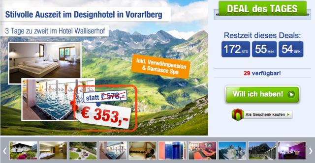ab_in_den_urlaub_deals_Oesterreich