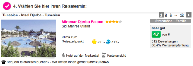 lastminute_de_Djerba_Miramar_Hotel