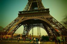 2_Frankreich_Paris_Eiffelturm