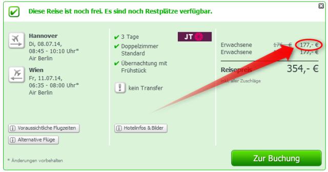 Angebot_Wien
