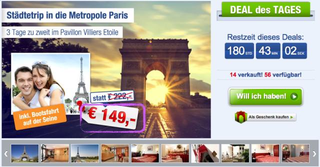 Deal_Paris_Pavillon_Villiers_Etoile