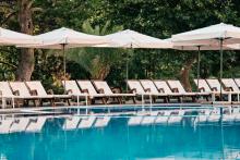 HLX_Bulgarien_Sonnenstrand_Hotel_Pool