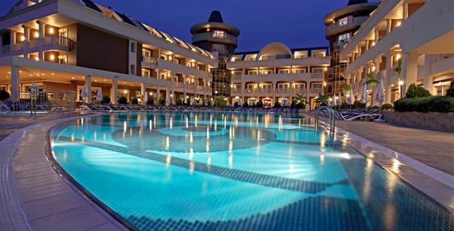 HLX_Tuerkei_Viking_Star_Hotel_Außenansicht