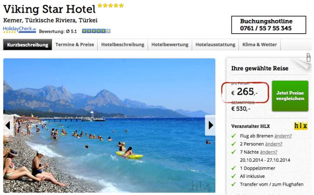HLX_com_Tuerkei_Viking_Star_Hotel