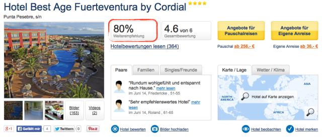 HolidayCheck_Fuerteventura_Hotel_Best_Age