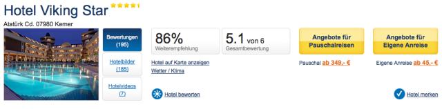 HolidayCheck_Tuerkei_Viking_Star_Hotel