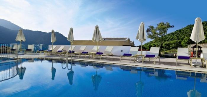 Hotel_Filion_Kreta
