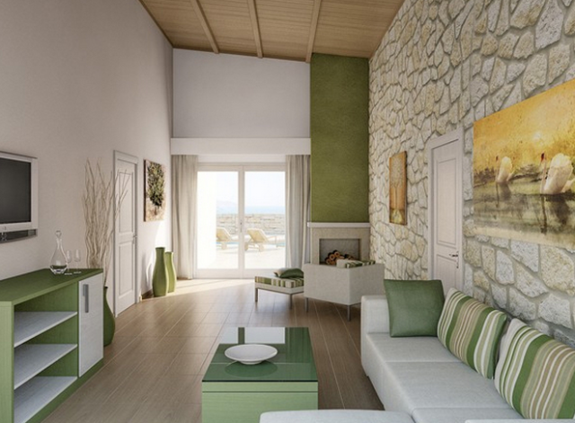 Hotel_Filion_Kreta_3