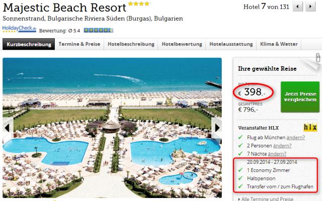 Hotel_Majestic_Bulgarien