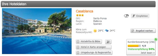 Hotel_Mallorca_Juli