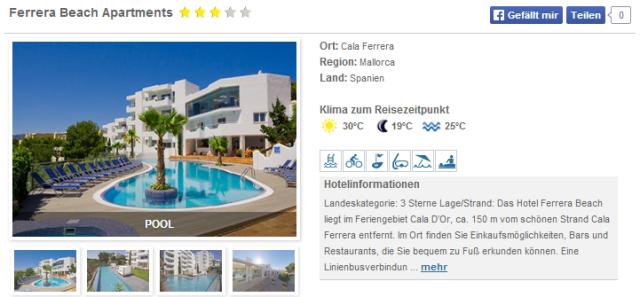 Hotel_Mallorca_Oktober
