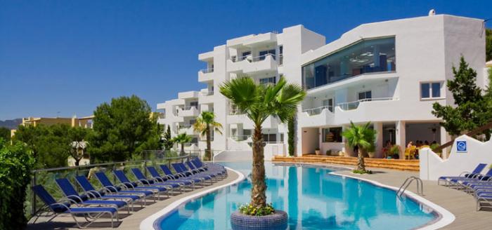 Hotel_Mallorca_Oktober_2