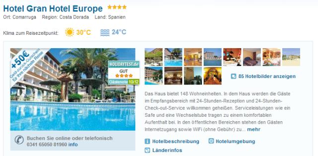 Hotel_Spanien_September