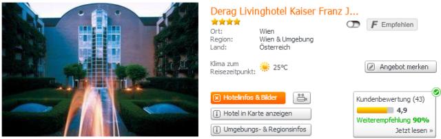 Hotel_Wien