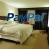 Hotelzimmer-mit-paypal-bezahlen