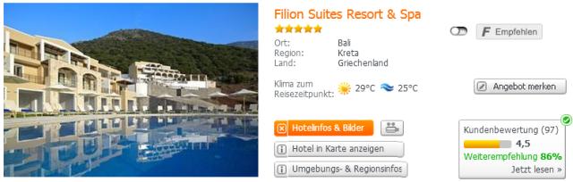 Kreta_Hotel_August