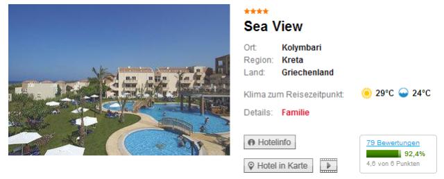 Kreta_Hotel_Juli