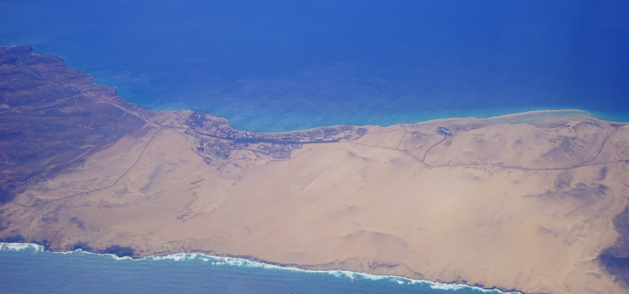 Luftbild_Fuerteventura