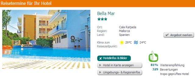 Mallorca_Hotel_Oktober
