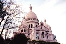 Paris_Montmartre_Sacree_Coeur
