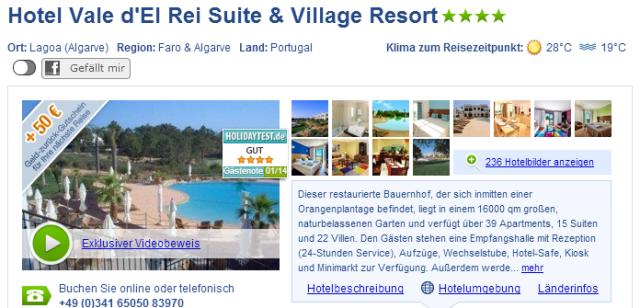 Portugal_Hotel_September