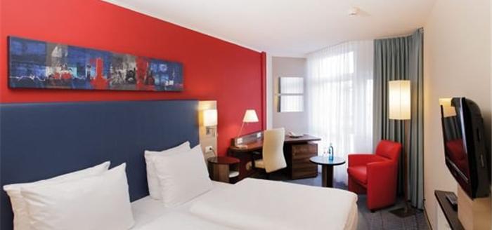 Ramada-Hotel-Deal-Ab-in-den-Urlaub-Deals
