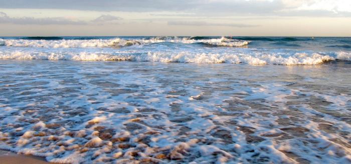 Spanien_Strand_Meer