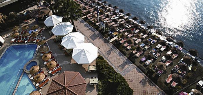 TUI_com_Hotel_Poseidon_Tuerkei