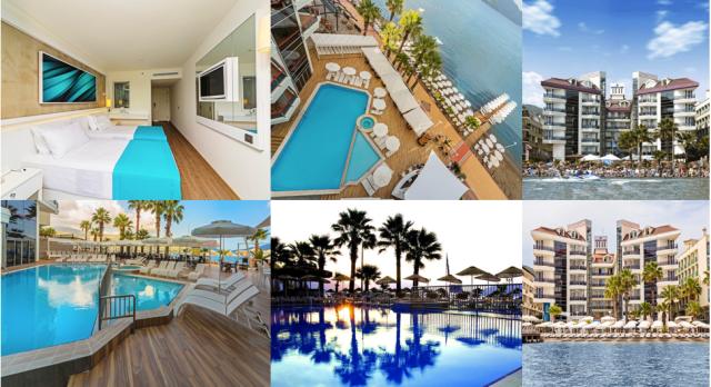 TUI_com_Impressionen_Hotel_Poseidon