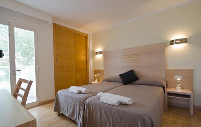 Zimmer_Mallorca_Oktober_2