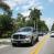 florida-miami-mietwagen-rundreise