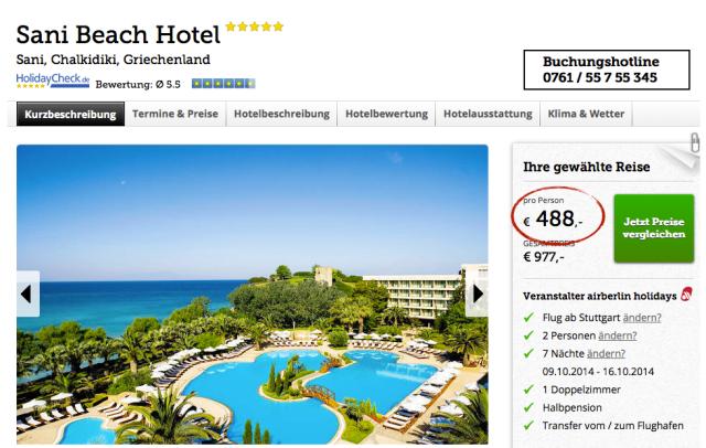 HLX_Chalkidiki_Griechenland_Sani_Beach_Hotel