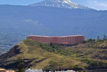 HLX_Teneriffa_Hotel_Las_Aguilas