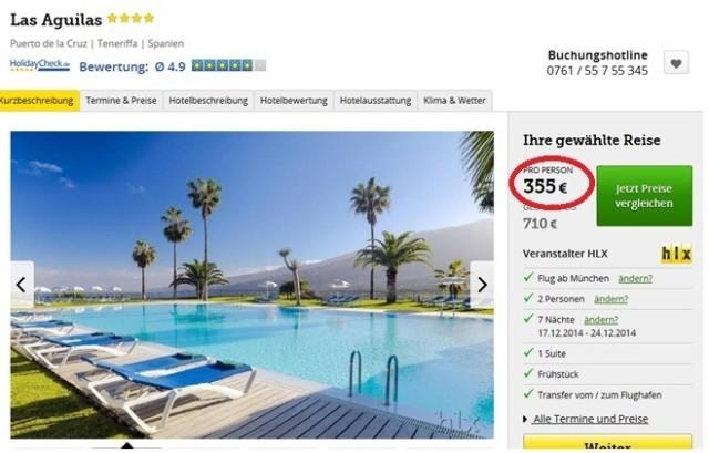 HLX_Teneriffa_Hotel_Las_Aguilas_Muenchen