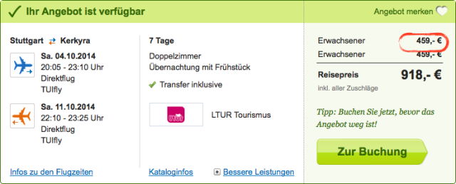 HolidayCheck_Korfu_Stuttgart