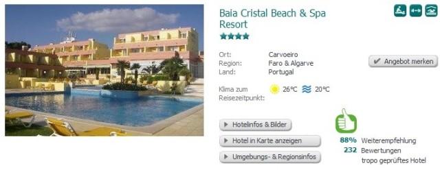 Hotel-Faro-Portugal