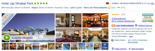 Hotel_Aegypten_Januar_15