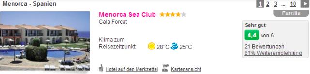 Hotel_Menorca_Herbst_Angebot