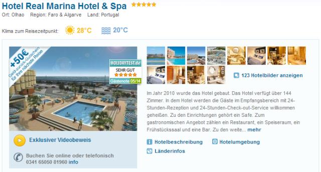 Hotel_Portugal_Algarve_Herbst