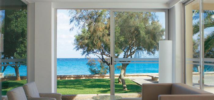 Hotel_Smartline_Mallorca