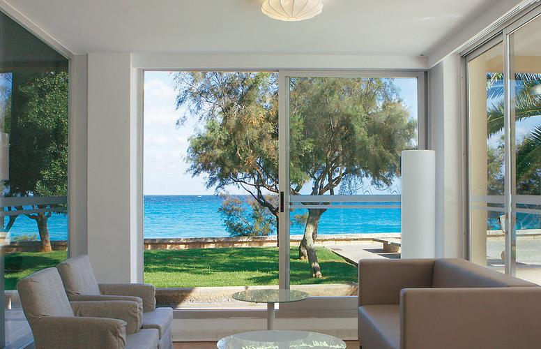 herbst kn ller 7 f auf mallorca im 4 hotel mit meerblick 320 reisetiger. Black Bedroom Furniture Sets. Home Design Ideas