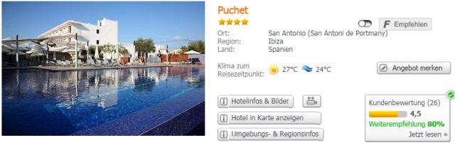 Ibiza-Hotel-Puchet-Herbst-2014