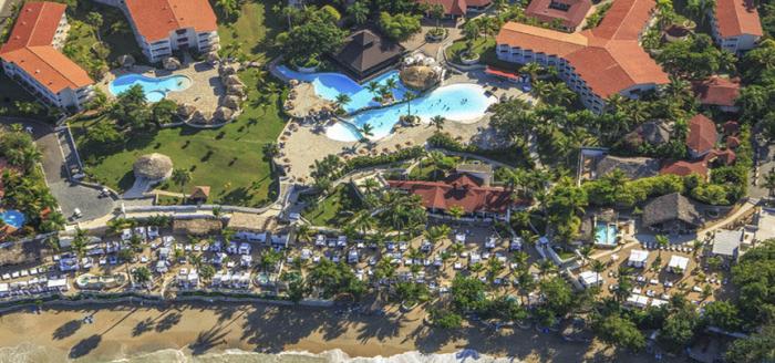 Lifestyle-Beach-Resort-12-Travel