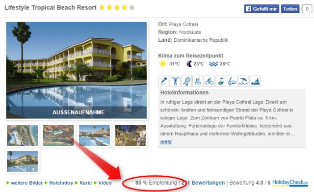 Lifestyle-Beach-Resort-Dom-Rep