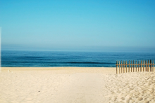 Portugal_Strand_Meer